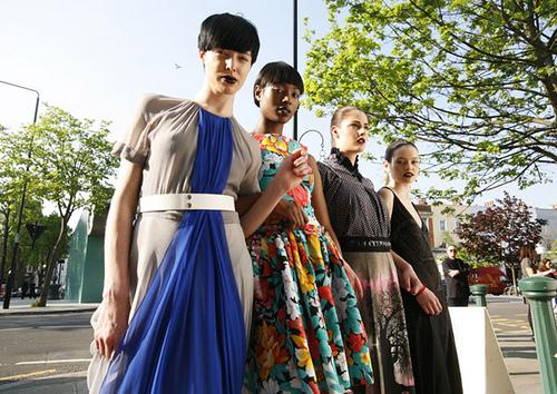 oxfam fair trade fashion